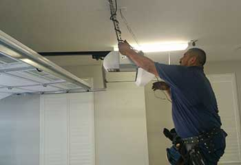 Genie Opener Replacement | Garage Door Repair Littleton, CO